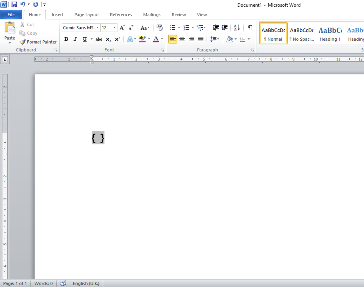 how-to-write-fractions-in-microsoft-word