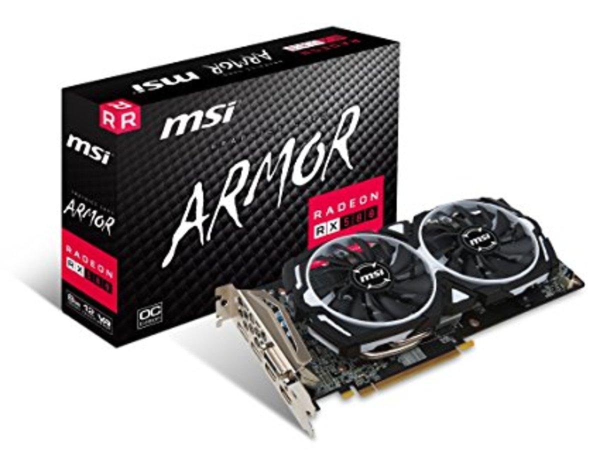 graphics-card-battle-nvidia-vs-amd