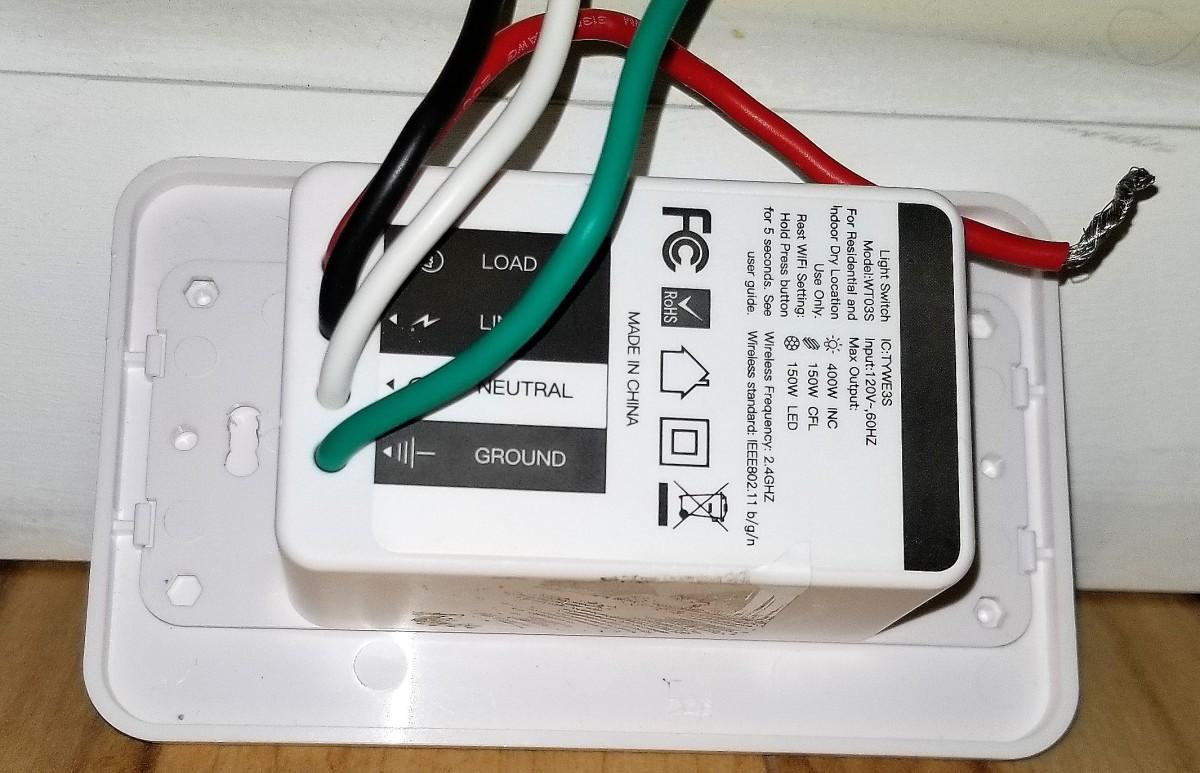 review-of-oittm-smart-dimmer-light-switch