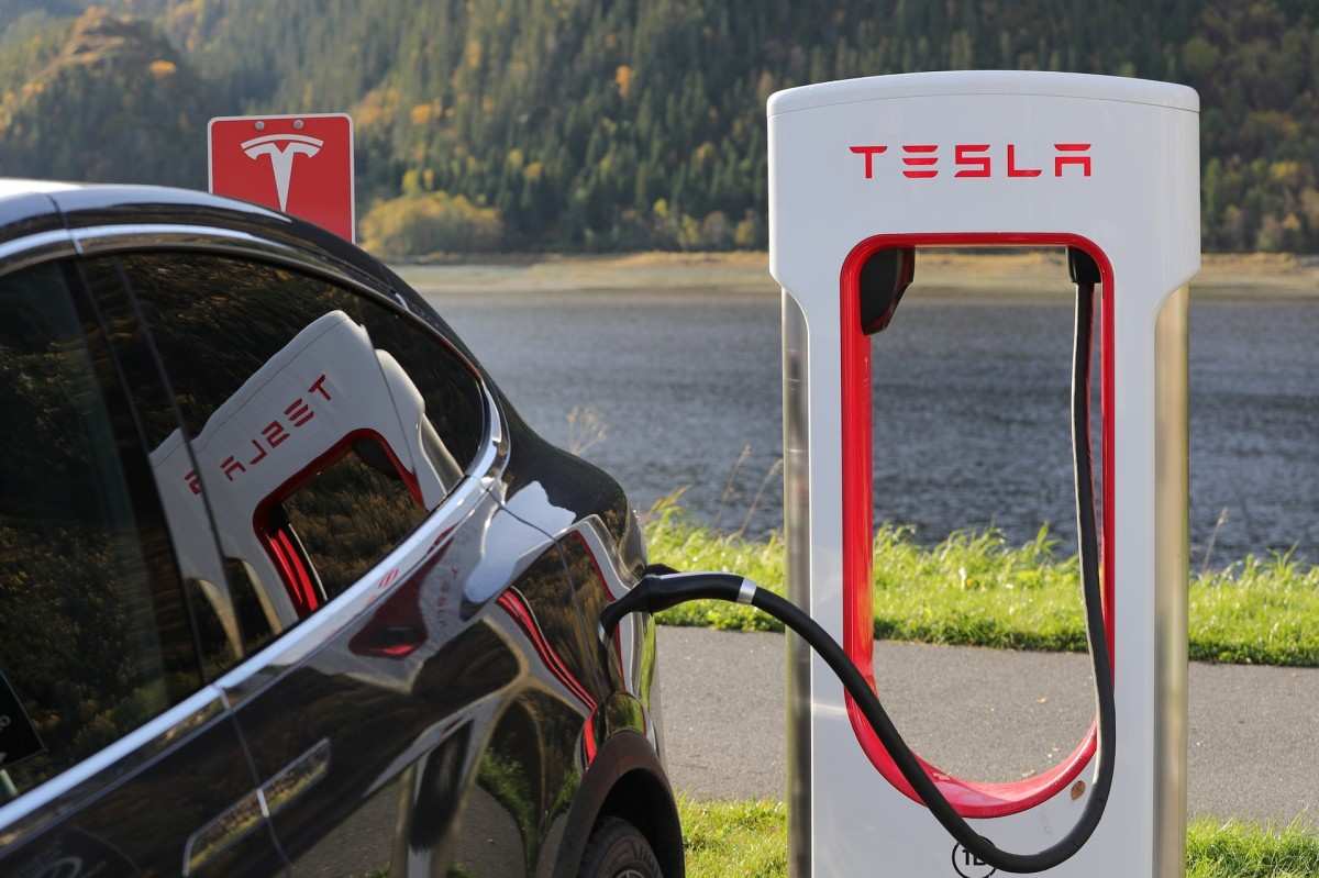 The rise of electric vehicles has greatly increased the demand for lithium.  If new battery technology is not found soon, lithium will be the petroleum of the future.