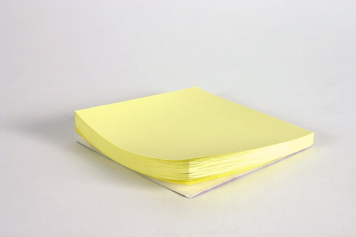 Linux is secure, but if you put your password on a post-it next to your computer, then nothing can help you.