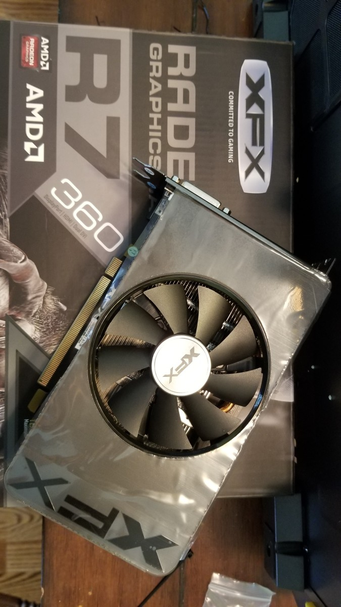 amd-radeon-r7-360-graphics-card-review-and-benchmarks
