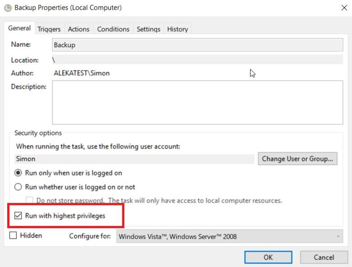 how-to-backup-windows-for-free-using-native-features