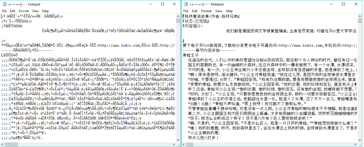 3-easy-ways-to-fix-corrupted-character-encoding-in-plain-text-documents