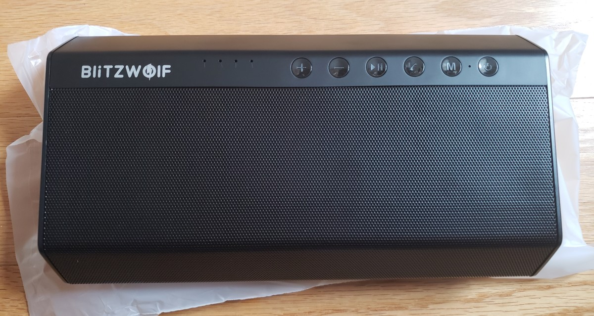 blitzwolf-bw-as2-40w-wireless-speaker-review