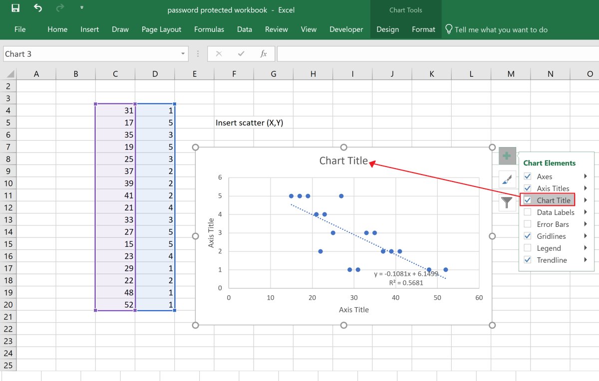 how-to-create-a-scatter-plot-in-excel
