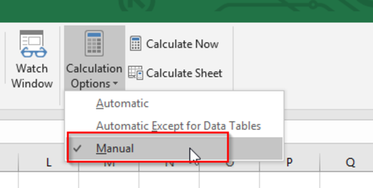 10-tips-for-working-with-large-excel-files