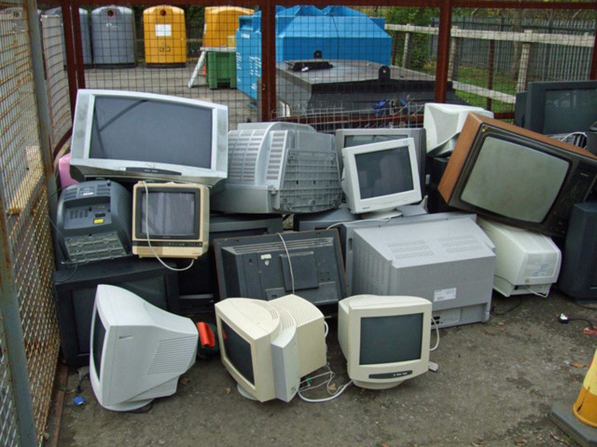 how-recycling-computers-got-one-man-15-months-in-prison