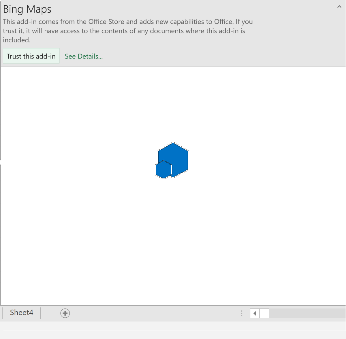 how-to-activate-and-use-the-bing-maps-add-in-in-excel