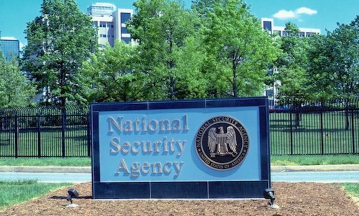 personal-internet-privacy-concerns