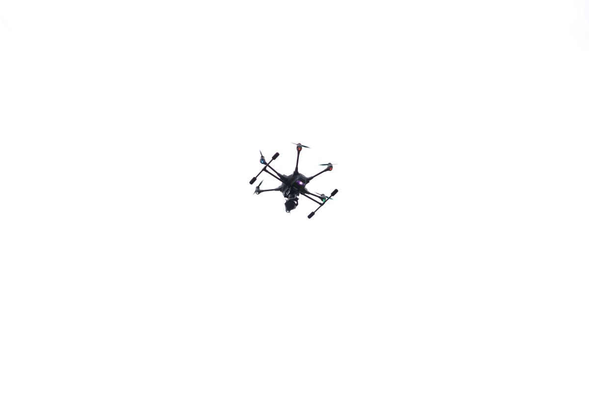 top-5-drones-for-taking-amazing-pictures