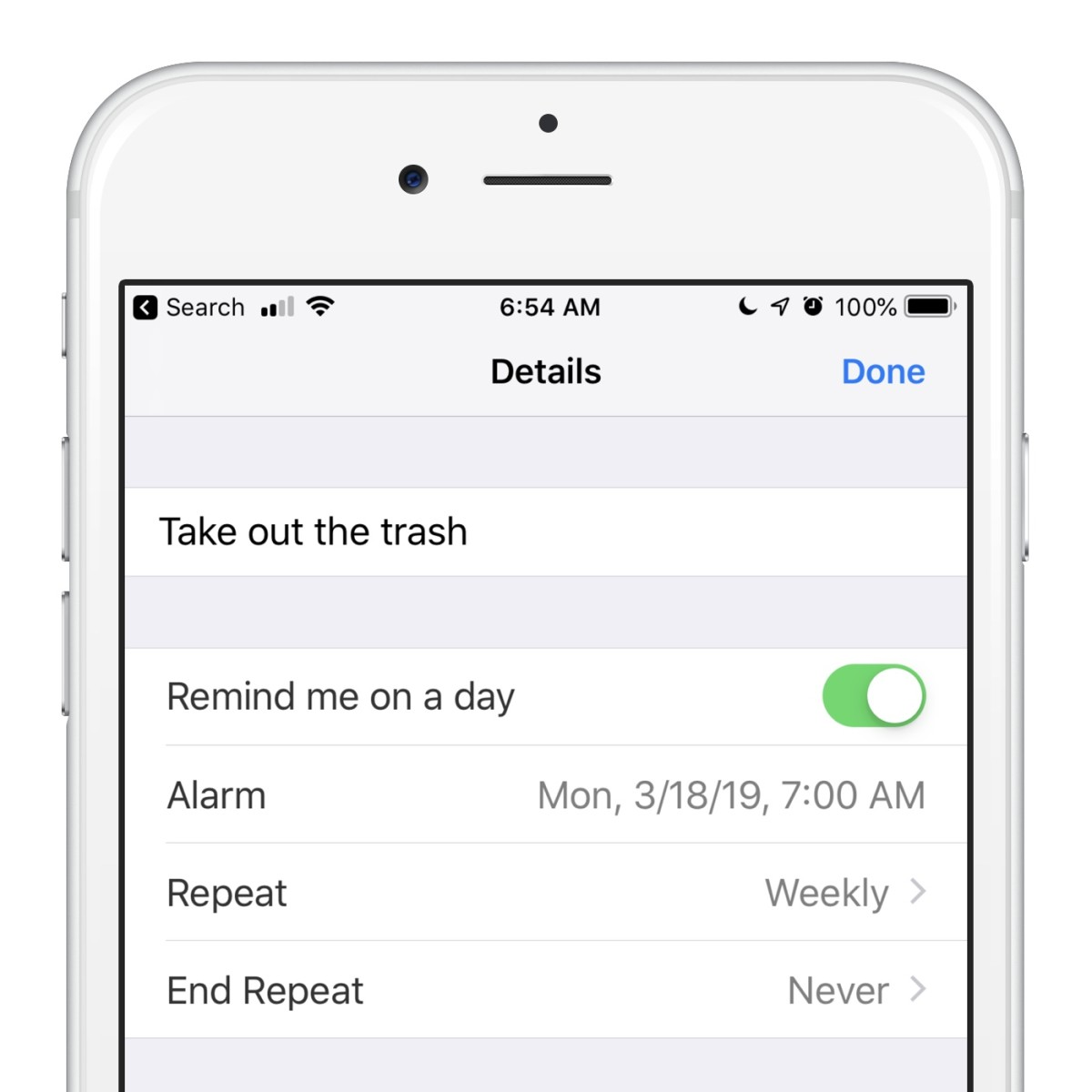 how-to-set-reminders-on-iphone-and-ipad