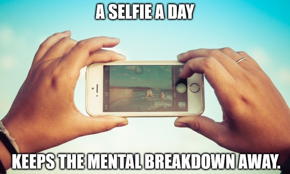 funny-selfie-quotes-and-caption-ideas