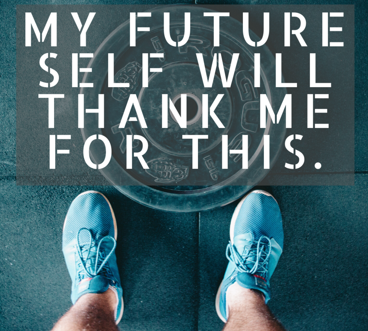 100 Gym Selfie Quotes And Caption Ideas Turbofuture Technology