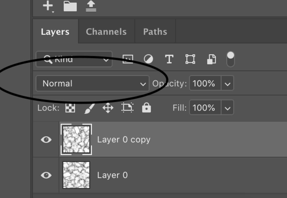 how-to-create-a-marble-background-in-photoshop