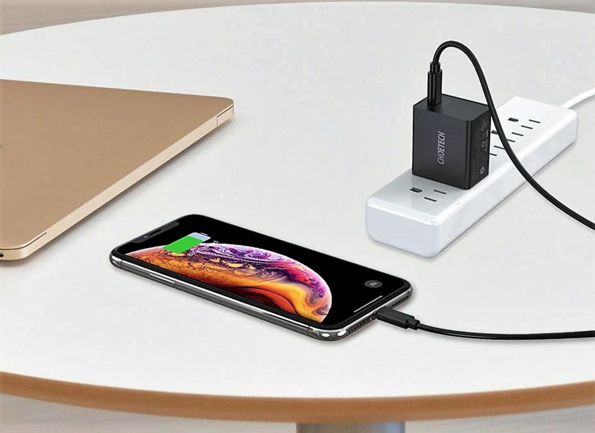 fast-usb-c-to-lightning-cable-review