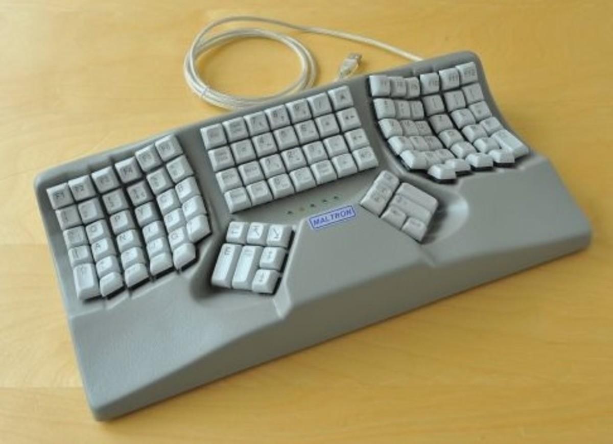 the-origin-of-computer-keyboards