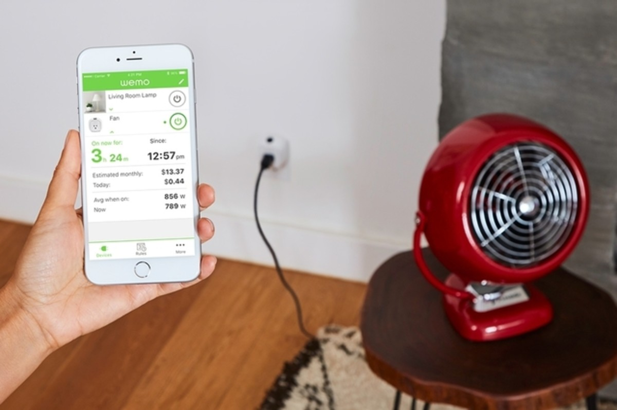 eco-friendly-smart-home-products-under-200-to-go-green