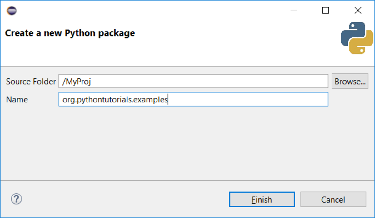 introduction-to-python