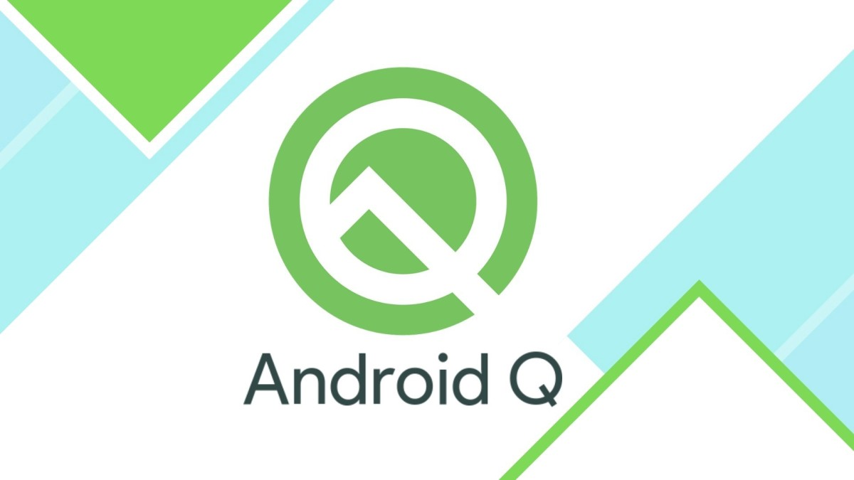 Android Q is the newest version of our favorite mobile operating system, making its way to your Pixel sometime in 2019.