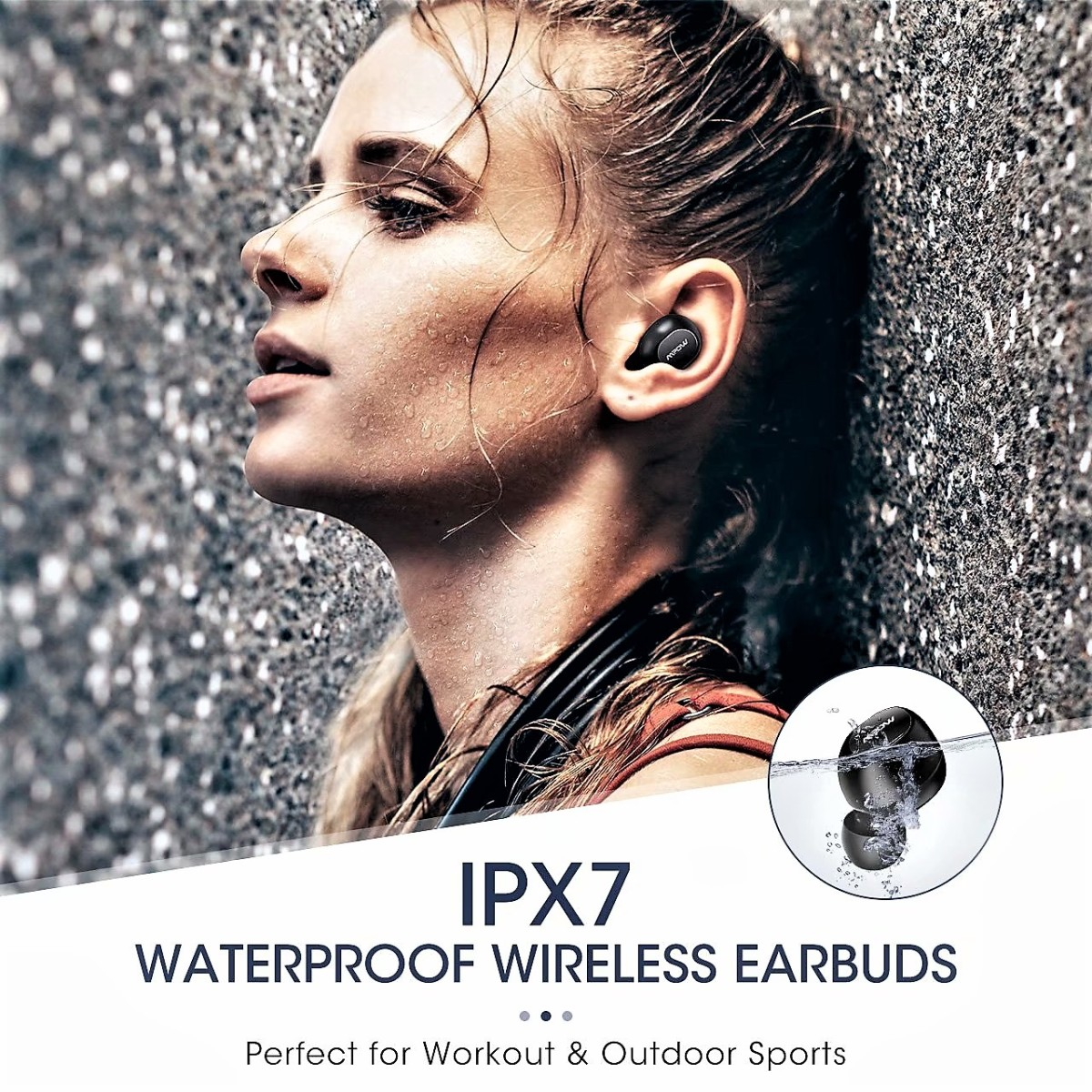 product-review-mpow-t5-wireless-waterproof-headphones