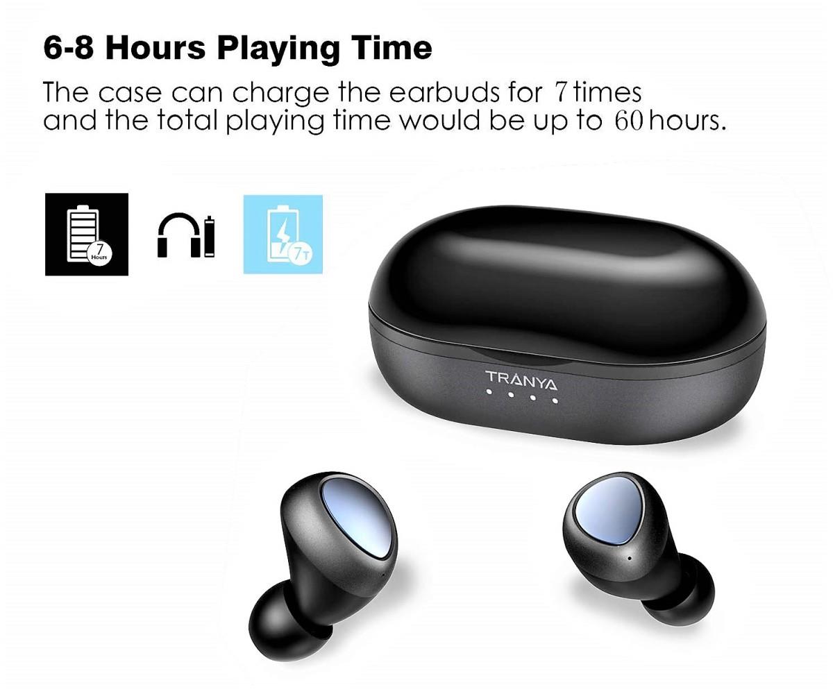 product-review-tranya-wireless-bluetooth-headphones