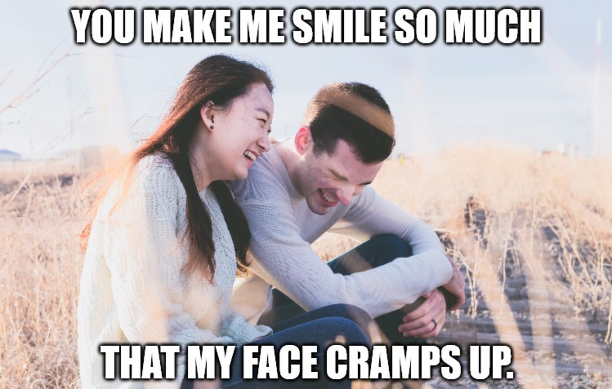 funny-instagram-captions-for-couples