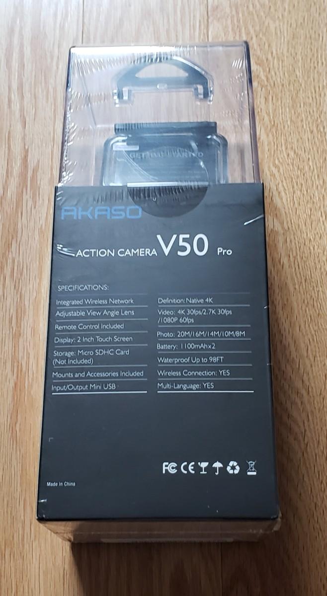 akaso-v50-pro-action-camera-review