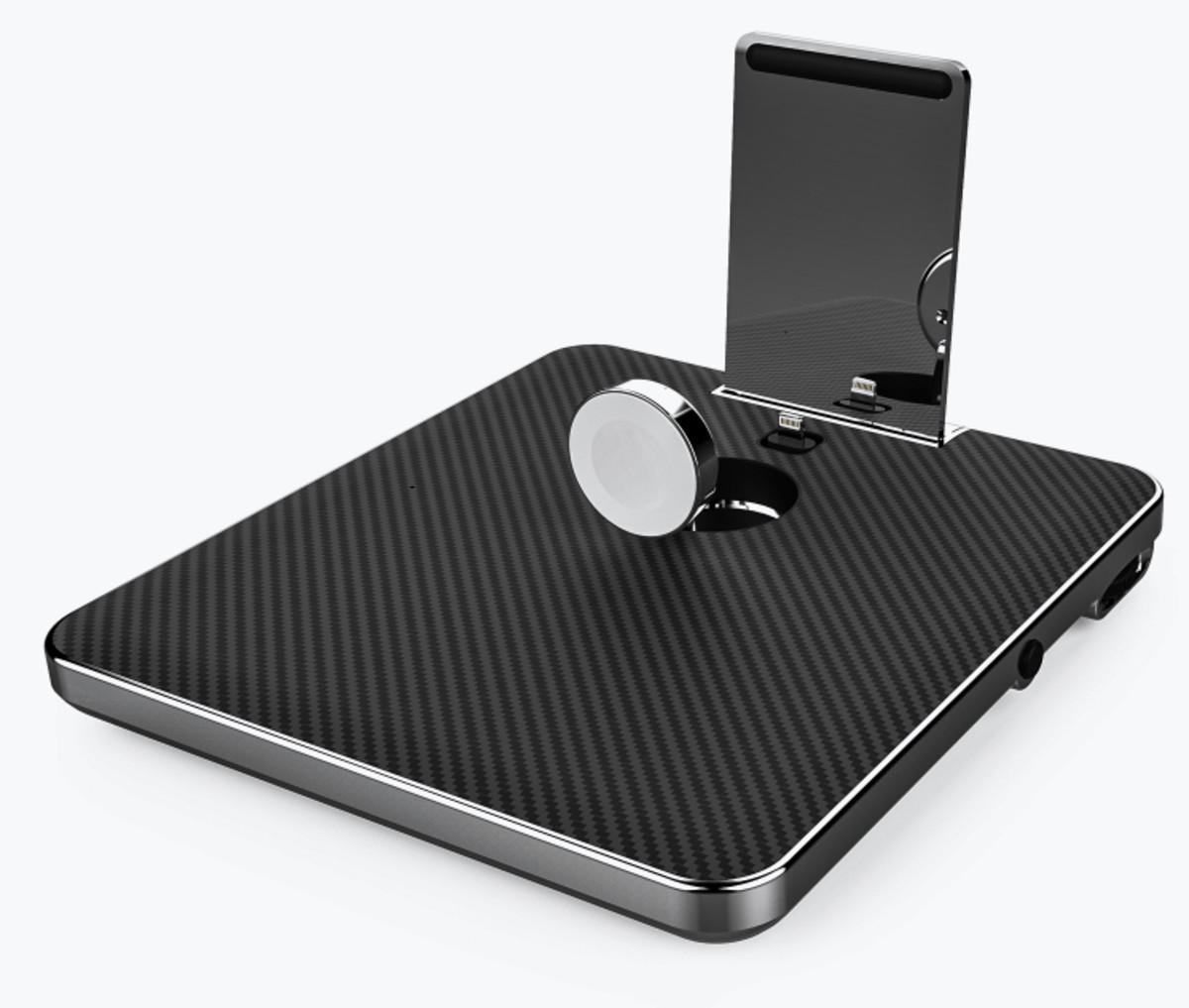 pitaka-air-trio-worlds-first-wireless-charging-dock-to-charge-all-your-apple-devices
