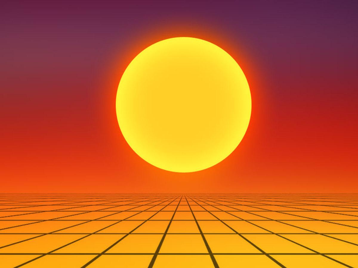 summer-poster-photoshop-tutorial