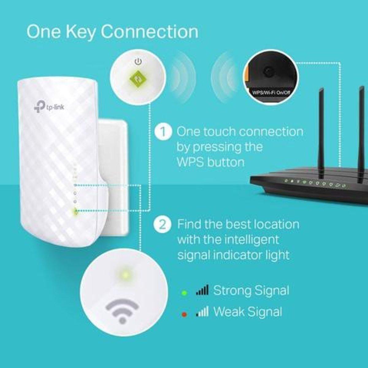 5-easy-ways-to-fix-your-slow-wifi