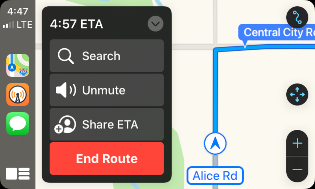 how-to-use-apple-carplay-update-latest-features
