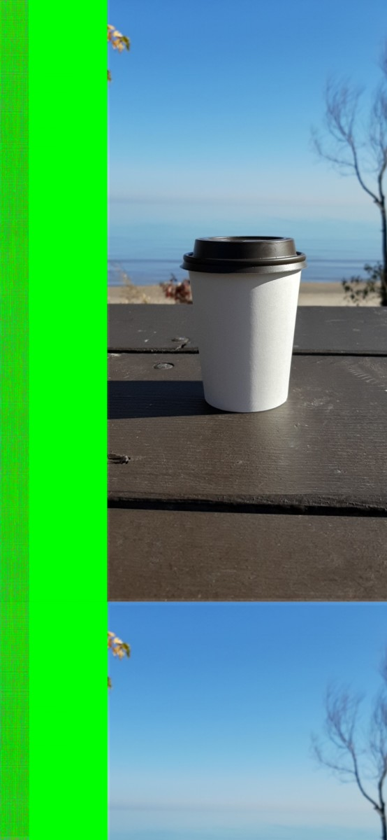 samsung-galaxy-how-to-fix-the-green-bar-photo-glitch