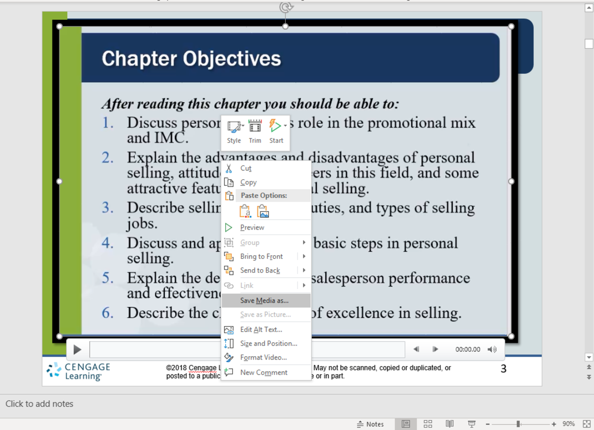 how-to-utilize-powerpoint-to-create-video-tutorials