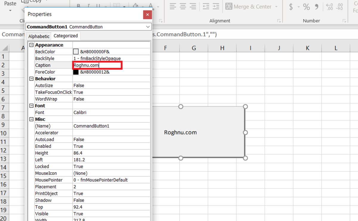 create-a-button-in-excel-to-follow-a-hyperlink