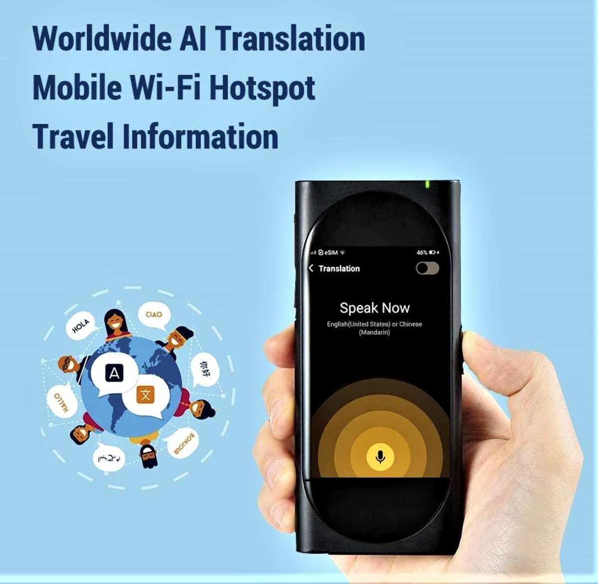langogo-genesis-translator-review-the-most-intelligent-global-pocket-translator