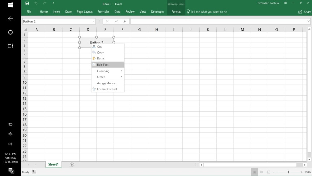 create-a-macro-button-that-saves-closes-a-ms-excel-workbook