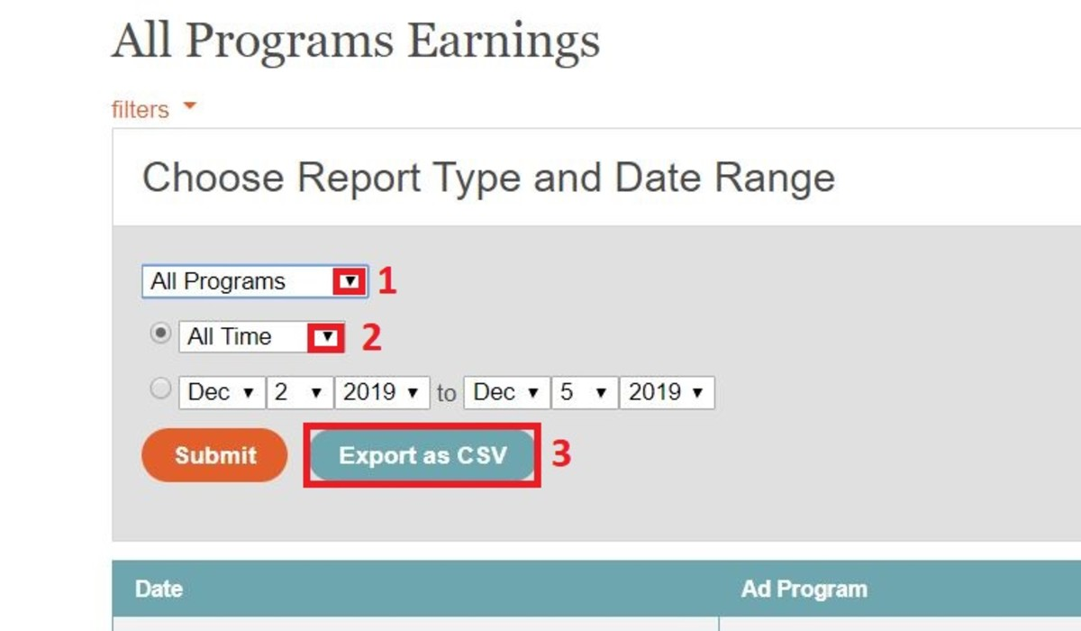 create-a-graph-in-microsoft-excel-to-analyze-your-earnings-progress-on-hubpages