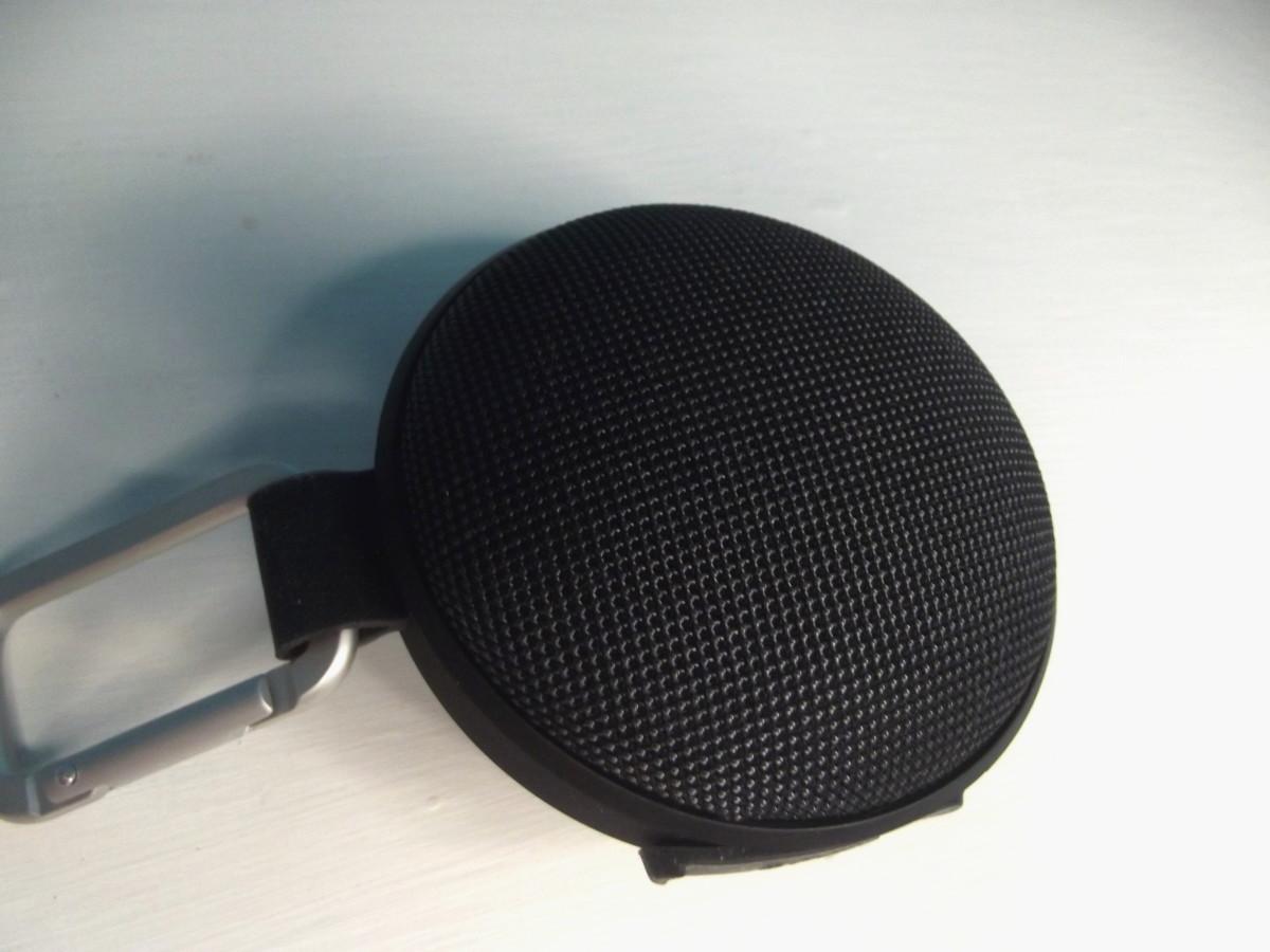 Slaouwo's H200 Rechargeable Sleep Sound Machine