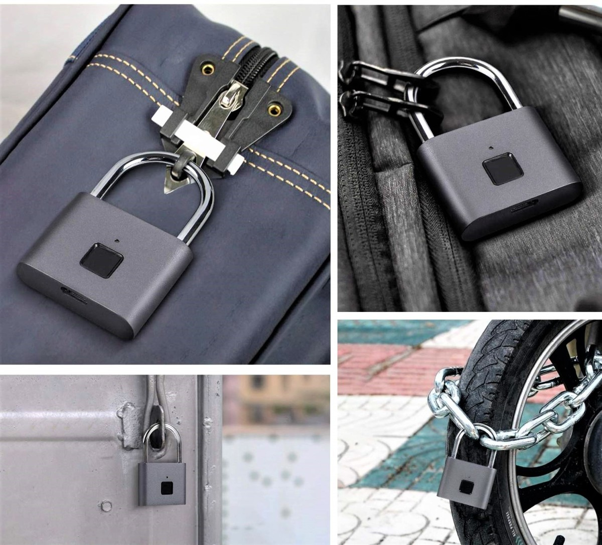 taococo-fingerprint-padlock-review-the-best-smart-keyless-security-lock