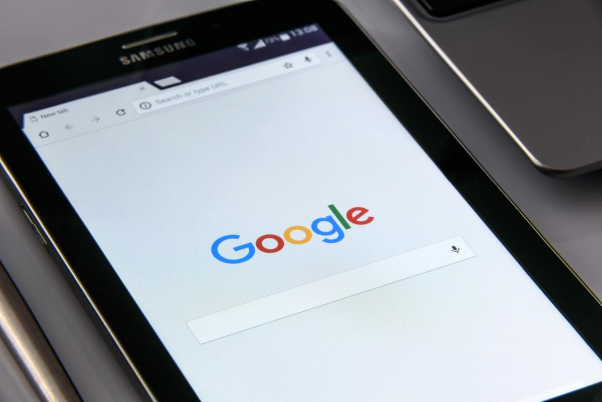 Search engines are still the predominant way people find information on the internet.