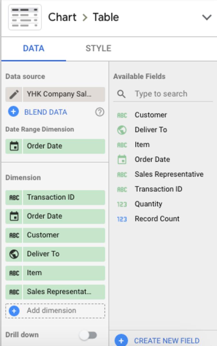 richer-interactive-in-google-data-studio