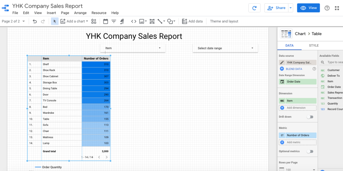 using-charts-as-interactive-filters-in-google-data-studio