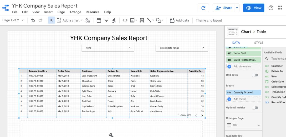 managing-data-sources-in-google-data-studio
