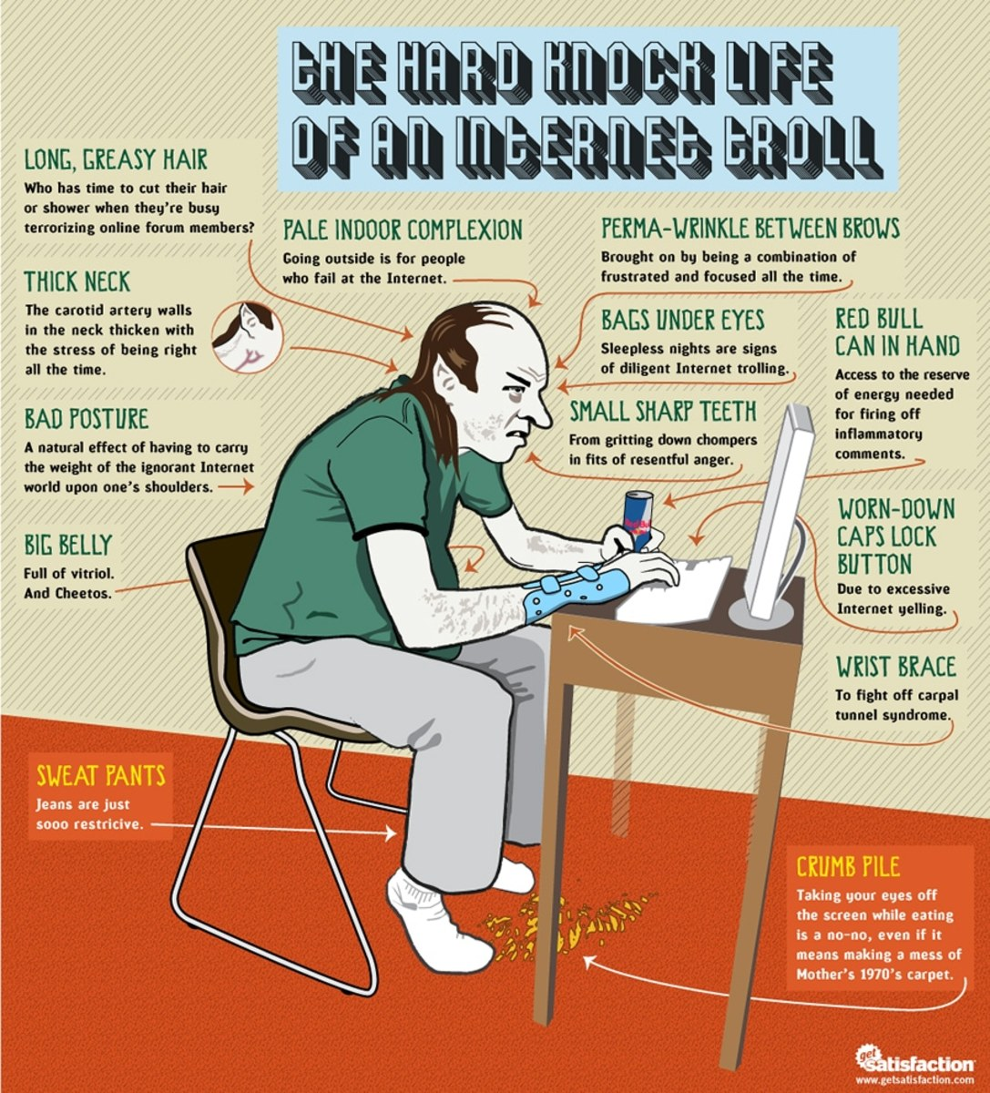 how-to-stay-safe-and-sane-online