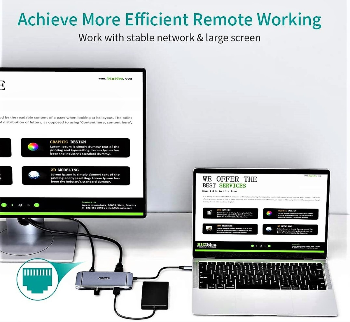 choetech-9-in-1-usb-c-adapter-review-best-work-from-home-device