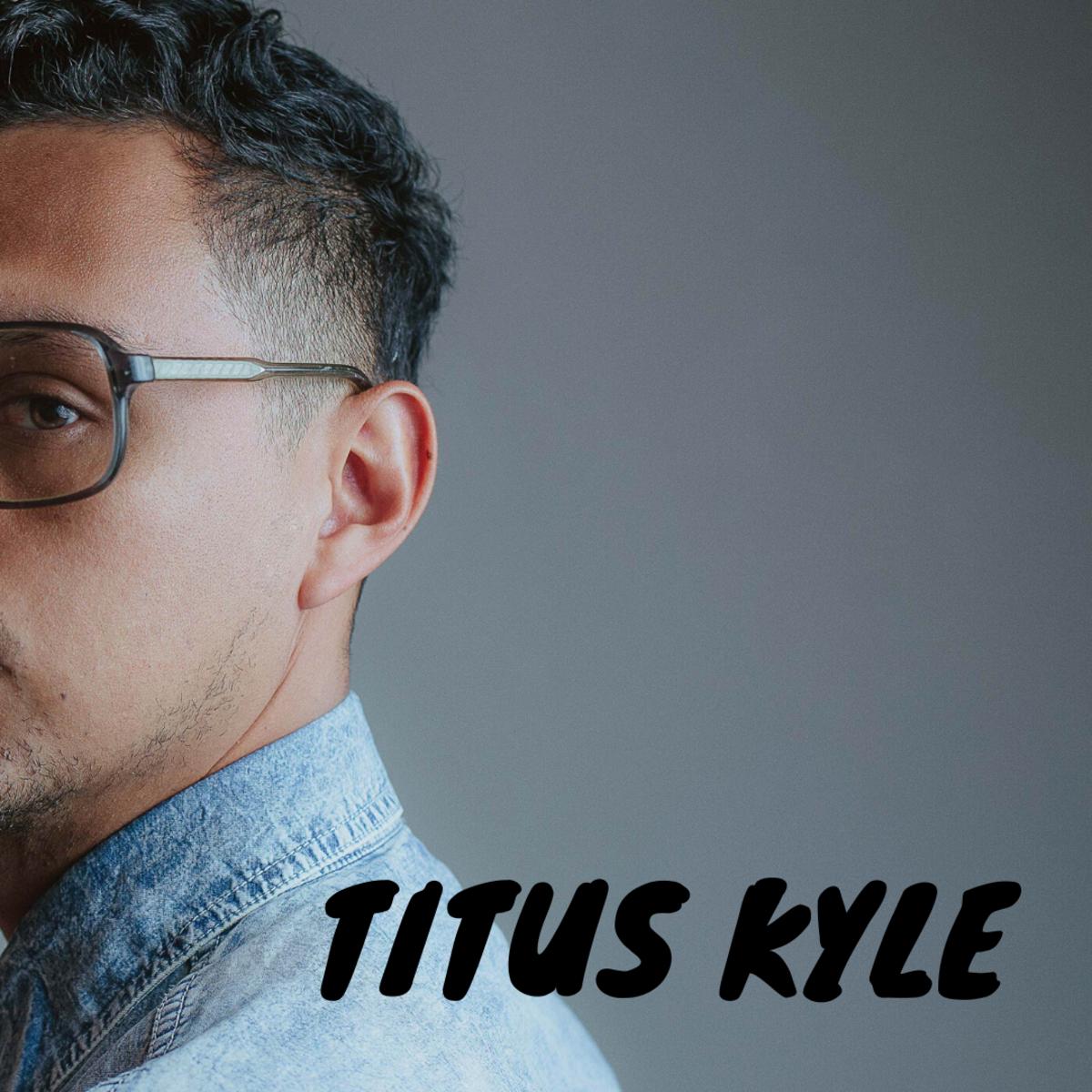 Titus Kyle