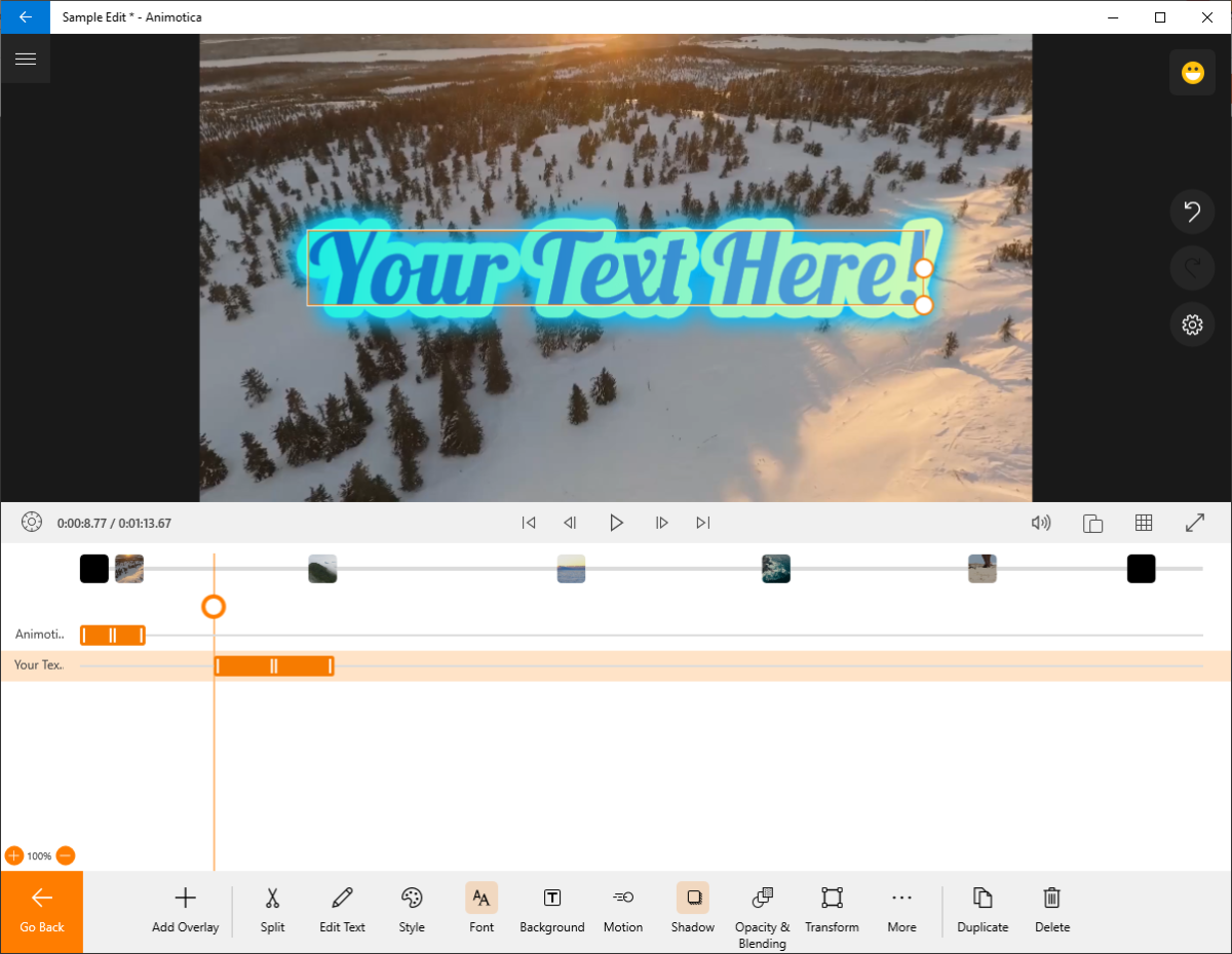 how-to-use-animotica-a-free-video-editor-for-windows-10
