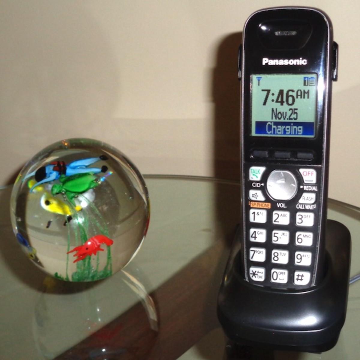 my-favorite-cordless-phone