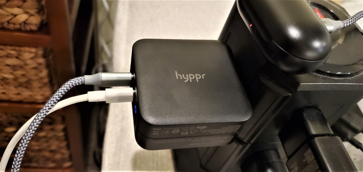 hyppr-sonic-100w-wall-charger-review-the-best-supersonic-adapter